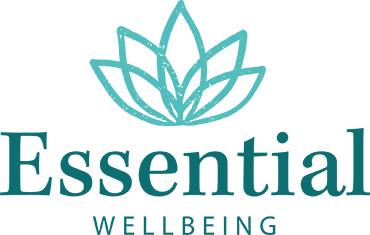 Essential Wellbeing